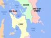 ph_eastern_visayas
